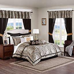 24 Piece Bedding Sets Bed Bath Beyond