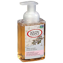 South of France 8 oz. Cherry Blossom Foaming Hand Wash