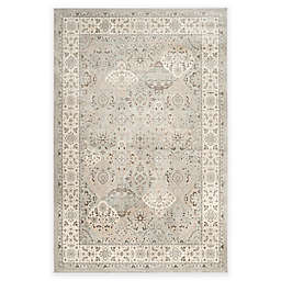 Safavieh Persian Garden Diamonds Area Rug