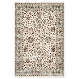 Safavieh Persian Garden Cypress Area Rug