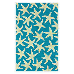 Surya Mount Tyndall Indoor/Outdoor Rug