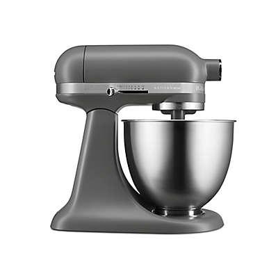 KitchenAid® Artisan® Mini 3.5 qt. Stand Mixer