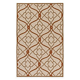 Surya Nayeli Indoor/Outdoor Rug