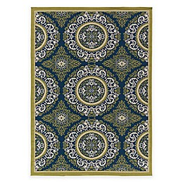 Surya Nouvel Indoor/Outdoor Rug