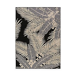 Surya Burrageara Indoor/Outdoor Area Rug