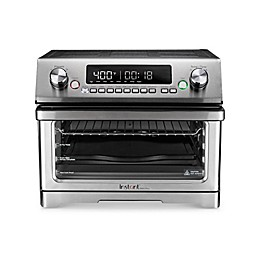 Instant™ Omni™ Plus Toaster Oven