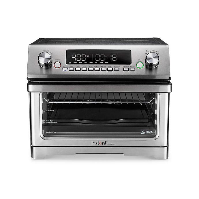 Alternate image 1 for Instant™ Omni™ Plus Toaster Oven