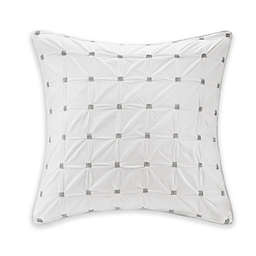 INK+IVY Jane European Pillow Sham