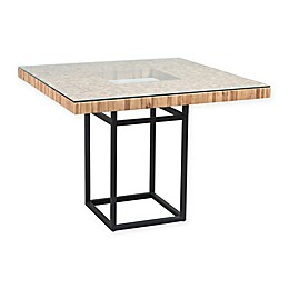 INK+IVY® Benson Bundle Dining Table