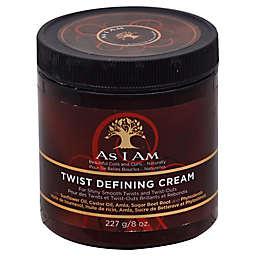 As I Am® 8 oz. Twist Defining Cream