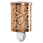 AmbiEscents Cantare Fragranced Wax Warmer