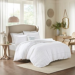 Madison Park Celeste Coverlet Set