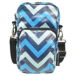 Diapees & Wipees® Hipster Diaper Bag
