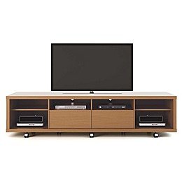 Tv Stands Amp Entertainment Centers Corner Tv Stands Bed