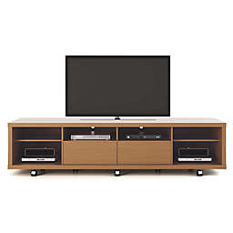 Manhattan Comfort Cabrini TV Stand