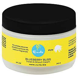 Curls™ 8 oz. Blueberry Bliss Twist-N-Shout Cream