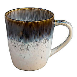 Carmel Ceramica® Cypress Grove Coffee Mug