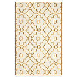 Safavieh Four Seasons Links Area Rug
