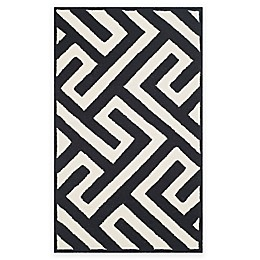 Safavieh Four Seasons Maze  Area Rug