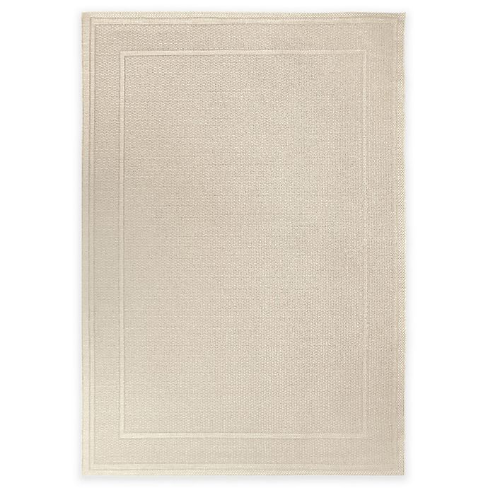 Alternate image 1 for Orian Jersey Home Collection Bonita Area Rug