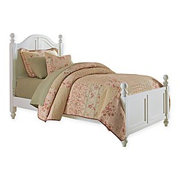 Hillsdale Kids and Teen Lake House Payton Arch Bed