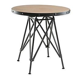 INK+IVY® Cooper Bistro Table