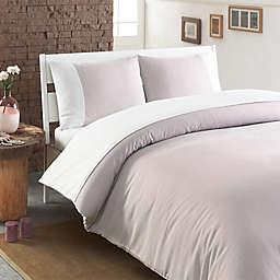 Linum Home Textiles Chevas Bedding Collection