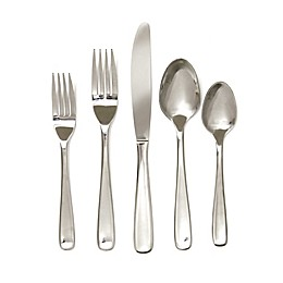 SALT™ Balance Mirror 20-Piece Flatware Set