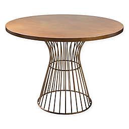 INK+IVY® Mercer Bistro Table