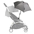 Babyzen™ YOYO+ Parasol in Grey