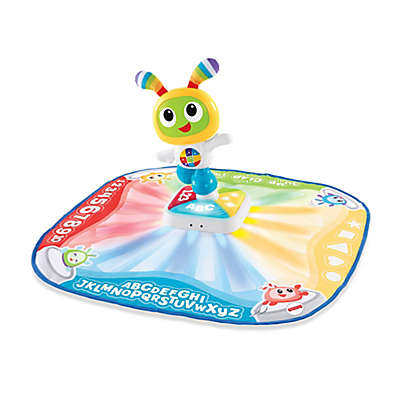 Fisher-Price® Bright Beats™ Dance Mat