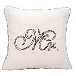 Throw Pillows Bed Bath And Beyond Canada