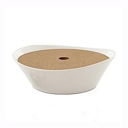 BergHOFF® Eclipse Codriez Covered Pasta Bowl