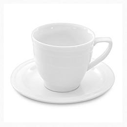 BergHOFF® Elan Teacup and Saucer