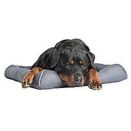 Pet Therapeutics™ TheraCool™ Cooling Gel Pet Bed
