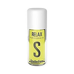 Stadler Form™ Relax Essential Oil
