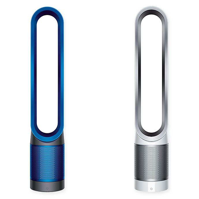 Dyson Pure Cool Link Air Purifier Bed Bath Amp Beyond