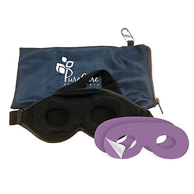 Purecare® Dream Composer Deluxe Sleep Mask Set