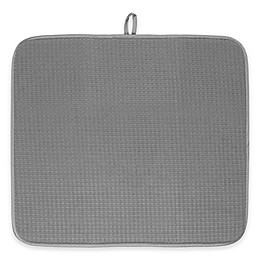 The Original™ Dish Drying Mat