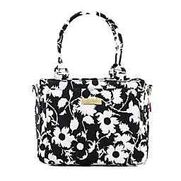 Ju-Ju-Be® Legacy Be Classy Diaper Bag in the Imperial Princess Print