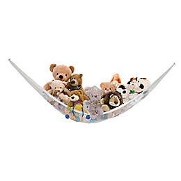 Dreambaby® Toy Hammock