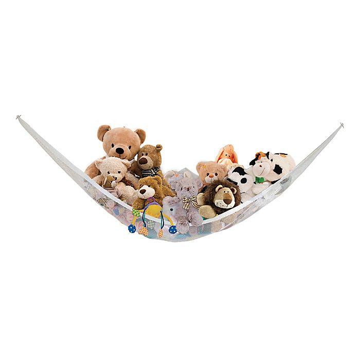 Alternate image 1 for Dreambaby® Toy Hammock