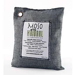 Moso Natural 500-Gram Air Purifying Bag