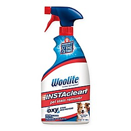 Woolite® InstaClean™ 22 oz. Pet Stain Remover