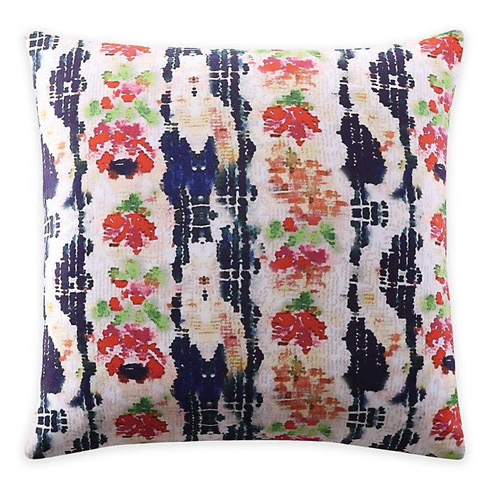 Tracy Porter 174 Griffin Square Throw Pillow Bed Bath Amp Beyond