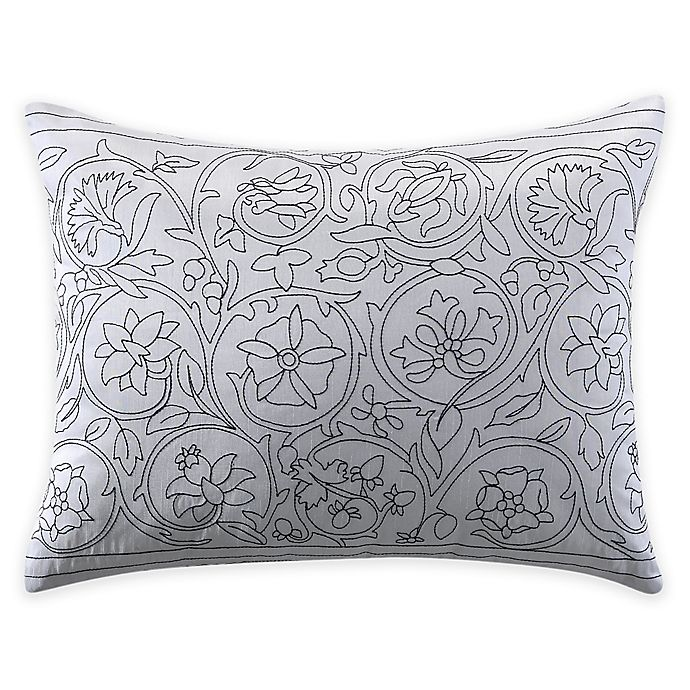 Tracy Porter 174 Griffin Oblong Throw Pillow Bed Bath Amp Beyond