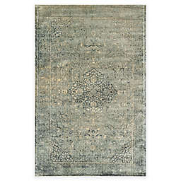 Loloi Rugs Elise 5-Foot x 7-Foot 6-Inch Area Rug in Slate