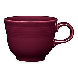 Fiesta® Cup