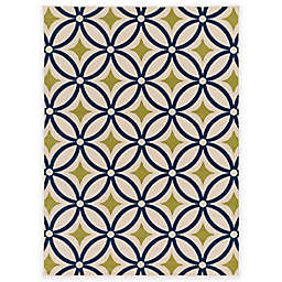 Surya Ionia Indoor/Outdoor Area Rug