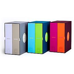 Savor The Library: Baby Edition Keepsake Gift Box